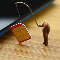 Smart Forwarding: la idea de Google para alternar automáticamente entre SIMs cuando nos quedamos sin cobertura