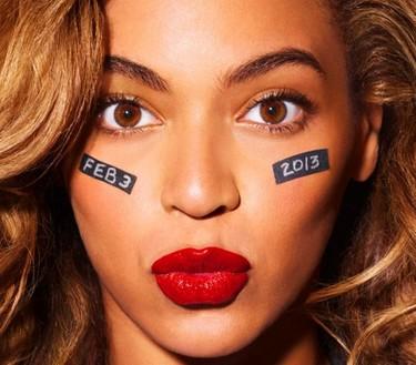Agarraos porque Beyoncé piensa hacerlo mejor que Madonna en la Superbowl