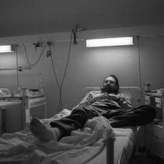 Foto 32 de 57 de la galería la-vida-de-un-drogadicto-en-57-fotos en Xataka Foto