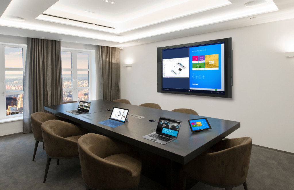 Surface Hub Lifestyle V9 Cropped