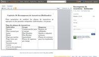 Docs.com añade soporte para PDFs y otras novedades