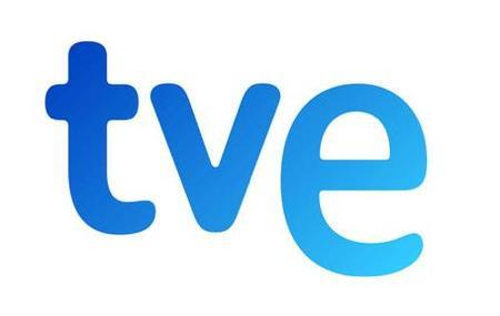Cómo es la nueva Televisión Española