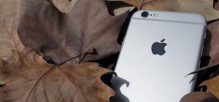 Apple se queda con el 92% de los beneficios en la industria móvil, según Canaccord