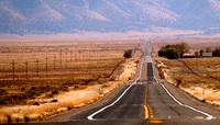 Roadtrip Pasión™: Cruzamos Estados Unidos con destino Detroit