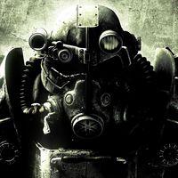 Un speedrunner ha completado los cinco juegos principales de Fallout en menos de dos horas