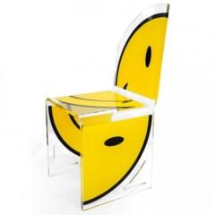 Foto 4 de 5 de la galería los-muebles-sonrientes-de-acrila en Decoesfera
