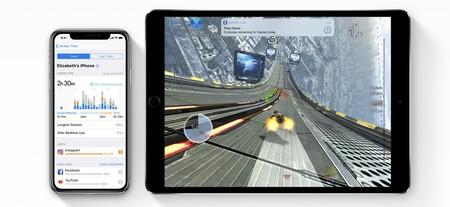 Apple publica la beta 10 de iOS 12 para desarrolladores y la beta 8 para no desarrolladores