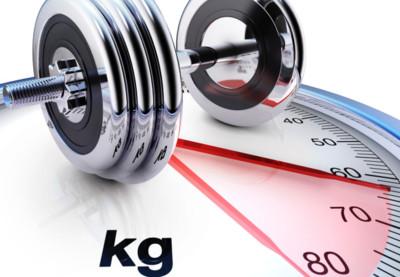 ¿Haces ejercicio y no bajas de peso? Estas son las causas