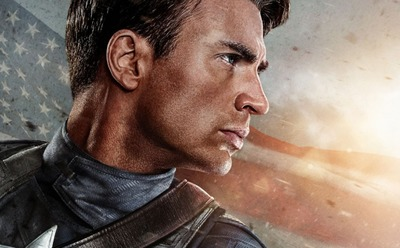 Estrenos de cine   5 de Agosto   Llega el Capitán América, vuelven los simios