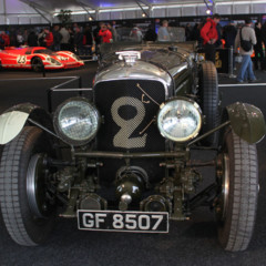 Foto 16 de 140 de la galería 24-horas-de-le-mans-2013-10-coches-de-leyenda en Motorpasión