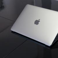 Qué es y cómo liberar el espacio Otros en el almacenamiento del Mac