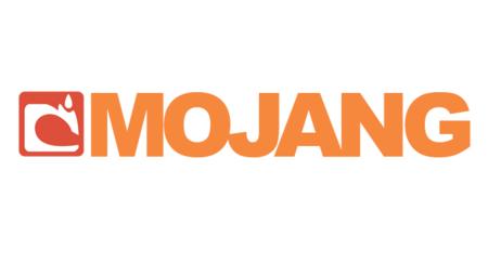 Microsoft completa la adquisición de Mojang