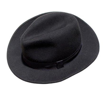 sombrero HM