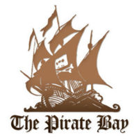 The Pirate Bay apela la confiscación de su dominio .se