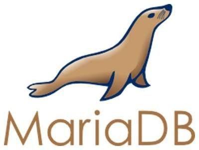 ¿MariaDB será el MySQL del futuro?