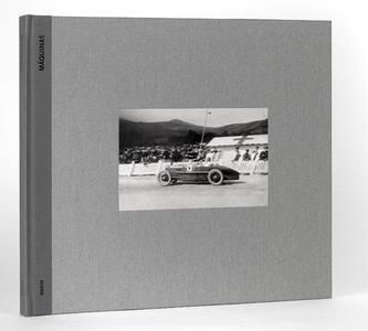 Los mejores libros de fotografía del año premiados en PHotoEspaña 2012