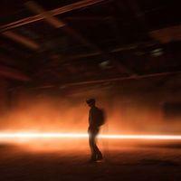 Alejandro González Iñarritu recibirá un Oscar especial por su proyecto de realidad virtual 'Carne y Arena'