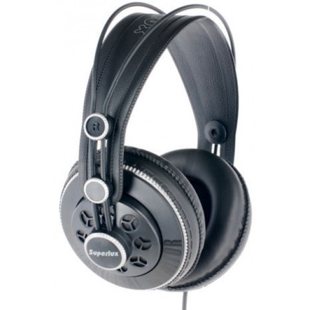 0017922superlux Hd681b 2