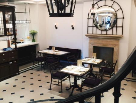 Burberry Expands Its Regent Street Store 3