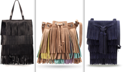 Zara+Flecos+bolsos+pv2012.png