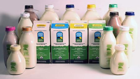 Intolerancia a la lactosa: qué es y por qué sucede