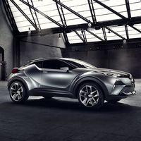 Lo que hay más allá de los concept cars