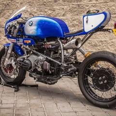 Foto 4 de 19 de la galería xtr-pepo-don-luis-1 en Motorpasion Moto