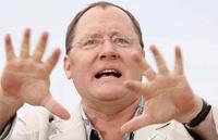 Cannes 2009: 'Up' eleva el nivel hasta lo más alto