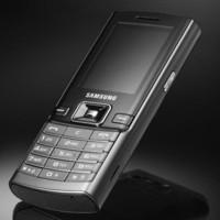 Samsung D780 nos permite tener dos números activos