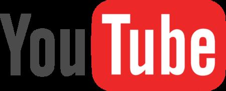 Los ingresos publicitarios netos de YouTube cerca de los 2.000 millones de dólares, según eMarketer
