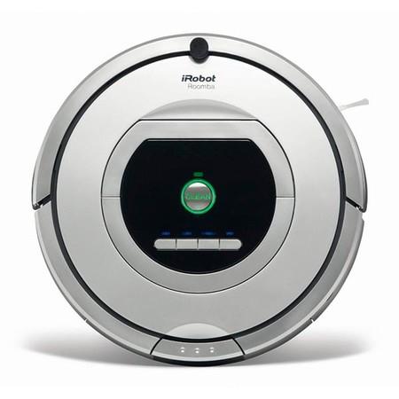 Roomba 765 2