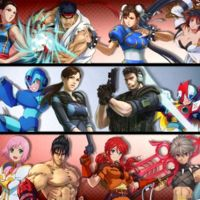 Bison, Ada Wong o Miles Edgeworth: Project X Zone 2 recibe una nueva avalancha de personajes