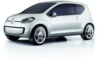 Volkswagen sacará un coche de máximo 7.500 euros