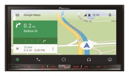 Avic 7100nex Androidautomap1