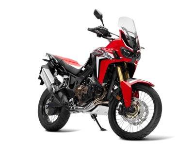¿Está Honda transfiriendo motores de las cuatro a las dos ruedas?