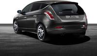 Lancia Delta 2014, precios para España desde 16.150 euros