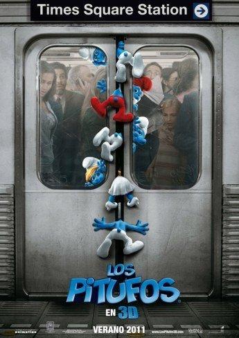 los-pitufos-poster-smurfs-3d.jpg