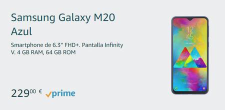 Galaxym20