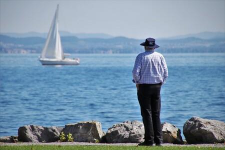 Pacto de Toledo: acuerdo positivo pero insuficiente para hacer sostenibles las pensiones
