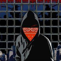 Los usuarios españoles de la Dark Web han aumentado un 50%: buscan comprar ilegalmente productos sanitarios y traficar con drogas