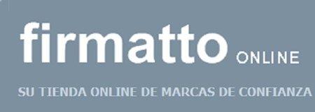 Firmatto, una tienda de moda online que nos permite regatear
