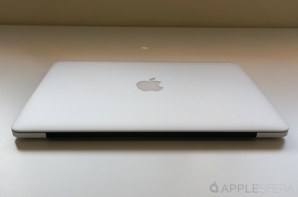 """Foto de MacBook Pro 13"""" (2015) (18/27)"""