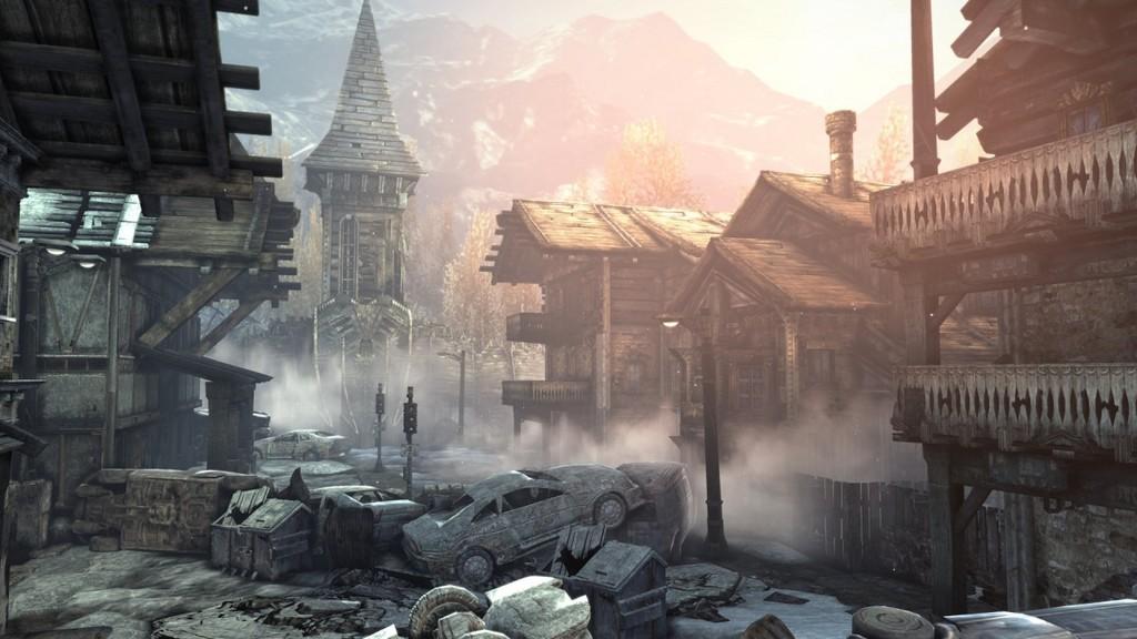 Foto de 021008 - Gears of War 2 (16/16)