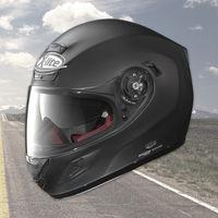 Turismo supremo en tu cabeza: X-Lite X-702 GT Start, más sobrio y un poco más barato que el Ultra Carbon