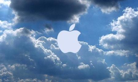 Apple también podría llevar nuestros vídeos y películas a la nube