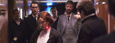 Todos los estrenos de Netflix en mayo 2019: regresa 'Lucifer', llega 'Alta mar', Zac Efron se convierte en Ted Bundy y más