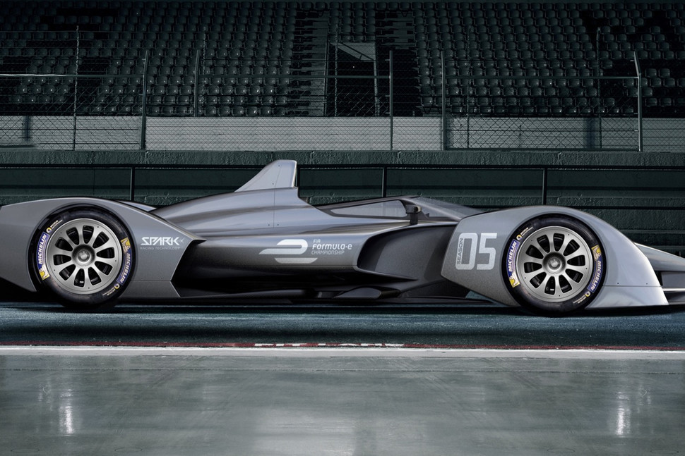 17 Formula E Spark Season cinco Side Half Canopy cero 970x647 C