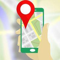 Más funciones para Google Maps: ahora podrás configurar la hora de salida o llegada