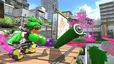 Splatoon 2 01