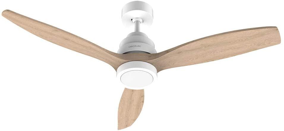 Cecotec Ventilador de Techo EnergySilence Aero 5250